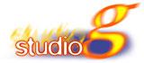 Studio G Logo