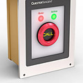 Product rendering: Passenger Emergency Intercom